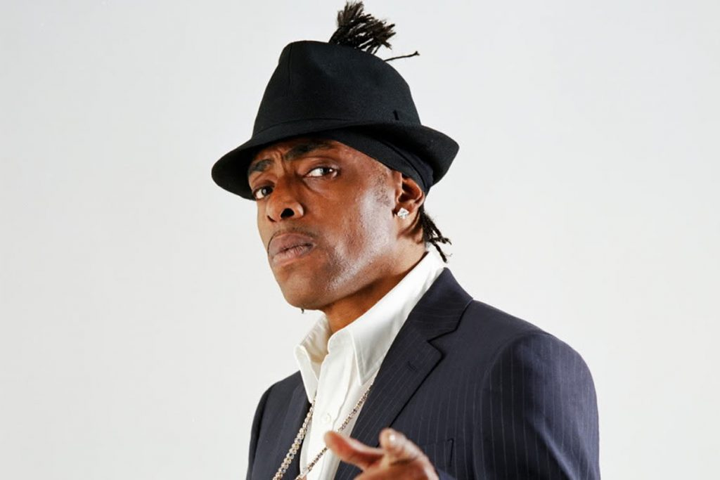 COOLIO HIGH RES PIC